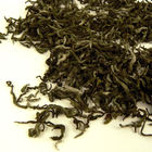 Bi Lo Chun Reserve from Teas Etc