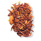 Almond Rooibos from The Tea Haus