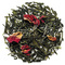 Rose Sencha from Den&#x27;s Tea