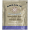 Organic Lavender Tulsi from Stash Tea Company