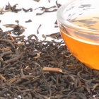 Assam Satrupa GFOP from Jenier Teas