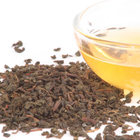 Ceylon Flowery Pekoe St. James from Jenier Teas