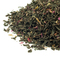 Rose Congou Superior China Black Tea from Jenier World of Teas