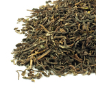 Tukdah TGFOP 1st Flush Darjeeling Tea from Jenier World of Teas