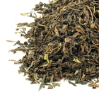 Mim TGFOP1 2nd Flush Darjeeling Tea from Jenier World of Teas