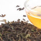 Earl Grey Darjeeling from Jenier Teas