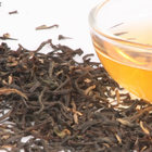East Frisian Leaf Blend Tea from Jenier Teas