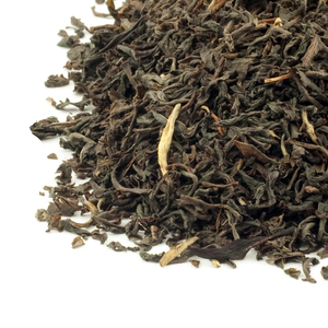 English Breakfast Tea from Jenier World of Teas