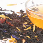 Autumn Fruits & Black from Jenier Teas
