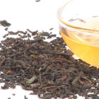 Earl Grey With Tips from Jenier Teas