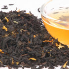 Passion & Black from Jenier Teas