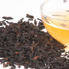 Vanilla &amp; Black from Jenier Teas