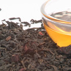 Wild Cherry & Black from Jenier Teas