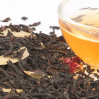 Winter Spices &amp; Black from Jenier Teas