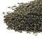 China Pinhead Gunpowder Tea from Jenier World of Teas