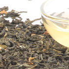 China Jasmine with Petals from Jenier Teas