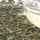 Japan Sencha Green Tea from Jenier Teas