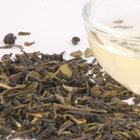 Darjeeling Green FTGFOP1 Sungma from Jenier Teas