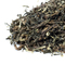 Formosa Fancy Oolong Tea from Jenier World of Teas