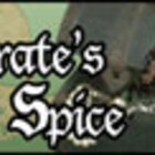 Pirate's Spice from Adagio Teas