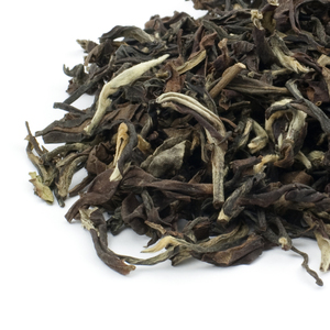White Tip Oolong from Jenier World of Teas