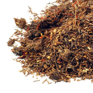 Coffee & Amaretto Rooibos Tea from Jenier World of Teas