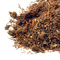 Coffee &amp; Amaretto Rooibos Tea from Jenier World of Teas