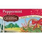 Peppermint from Celestial Seasonings