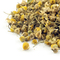 Egyptian Camomile, Whole Flowers from Jenier World of Teas