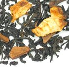 Oriental Spice from Adagio Teas