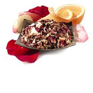 Wild Orange Blossom from Teavana