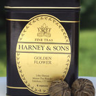 Golden Flower from Harney &amp; Sons