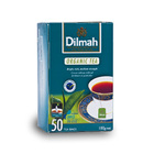 Organic Ceylon from Dilmah