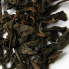 Qinglin Bao Zhong 1978 from Camellia Sinensis