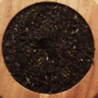 Darjeeling Namring from Mr Perkins