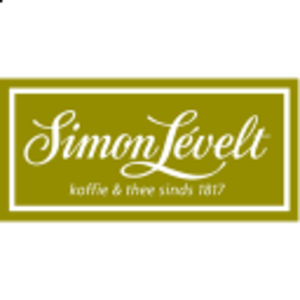 Kerst thee from Simon Levelt