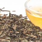 Golden Nepal FTGFOP1 Maloom from Jenier Teas