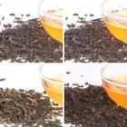 Jenier Mountain Black Sampler from Jenier Teas