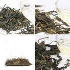 Jenier Island Green & Pouchong Sampler from Jenier Teas