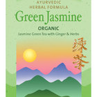 Green Jasmine from Yogi Tea