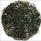 Ceylon Vithanakande from The Tea Table