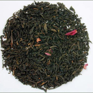 China Rose Petal from The Tea Table