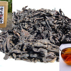 Tie Guan Yin from Cloudwalker Teas