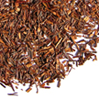 Belgian Chocolate Rooibos from ZenTea