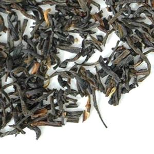 China Keemun Finest Chuen Cha from TeaGschwendner