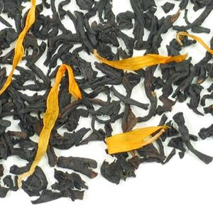 Peach from Adagio Teas