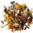 Chamomile Lavender from The Tao of Tea