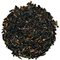 Formosa Oolong from Culinary Teas