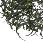 Misty Mountain Green Tea from PeLi Teas
