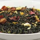 Vanilla Orange Jasmine from Tea for All Reasons